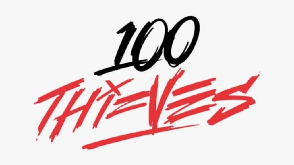100t - FirstSportz