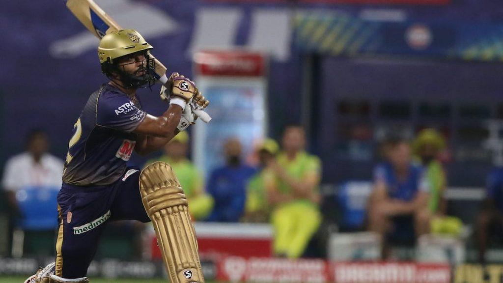 Rahul Tripathi 1 - FirstSportz
