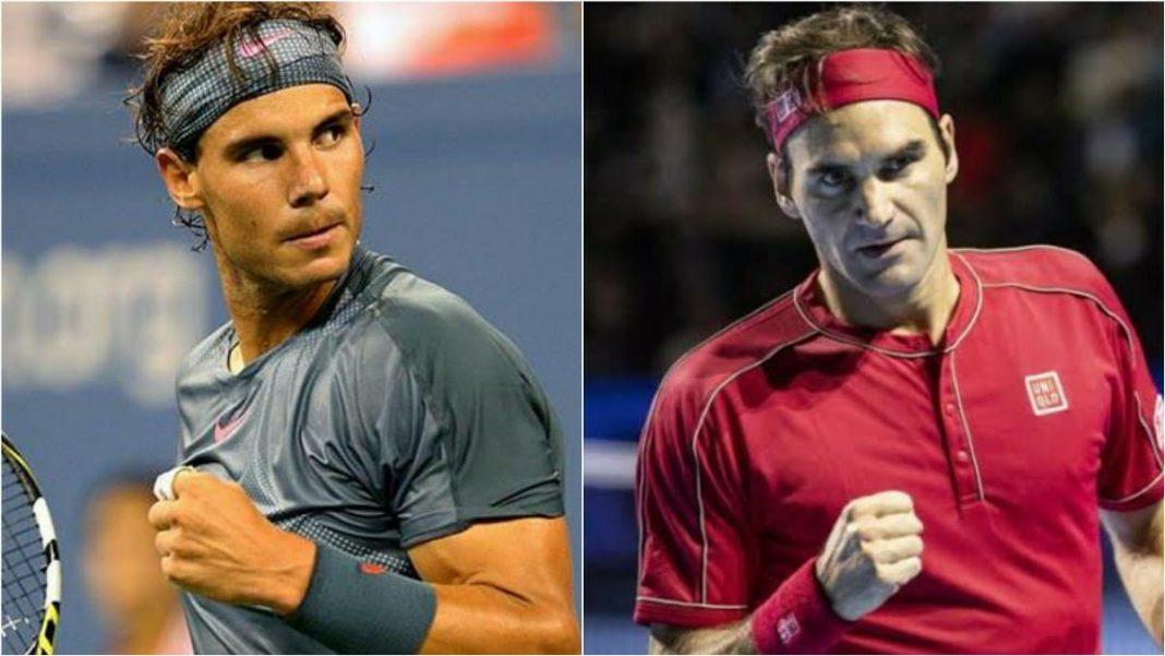 Roger-Federer-Rafael-Nadal