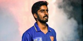 Sathiyan Gnanasekaran