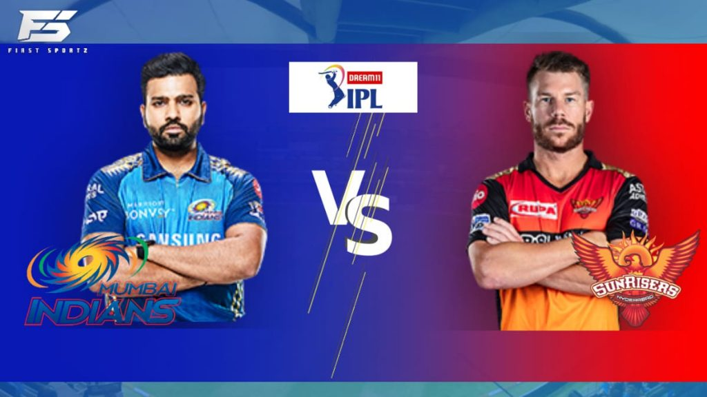 MI vs RCB preview