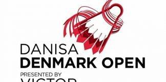 Denmark Open 2020