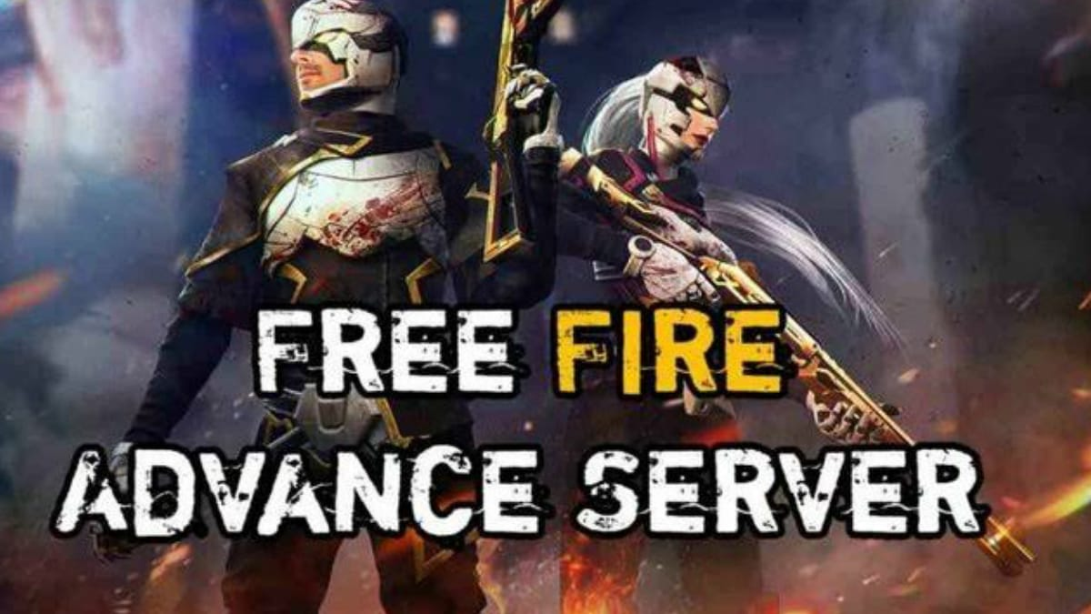 Garena Free Fire How To Register And Download Ob25 Advance Server Firstsportz