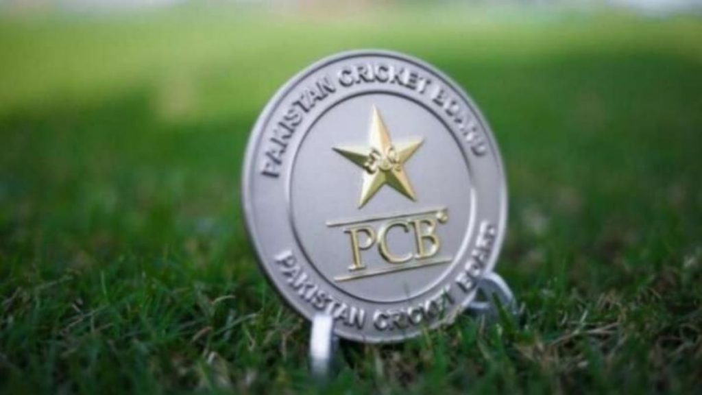 PCB - FirstSportz