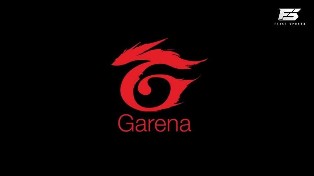 free fire garena - FirstSportz