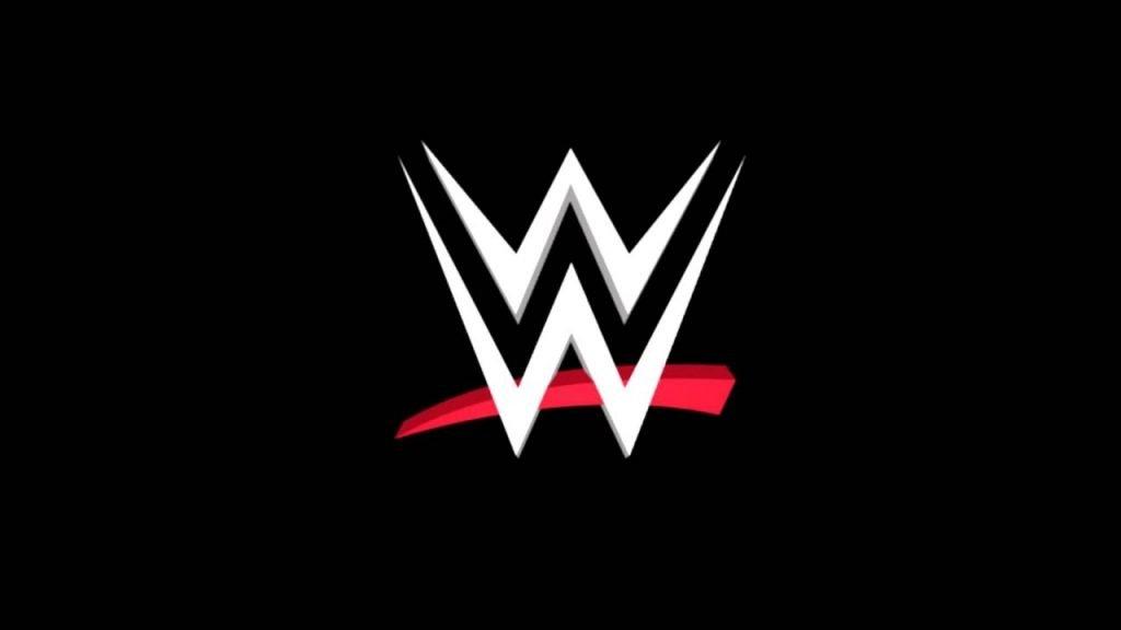 wwe logo - FirstSportz