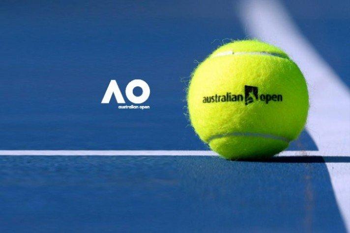 Australian Open 2019 696x464 1 - FirstSportz