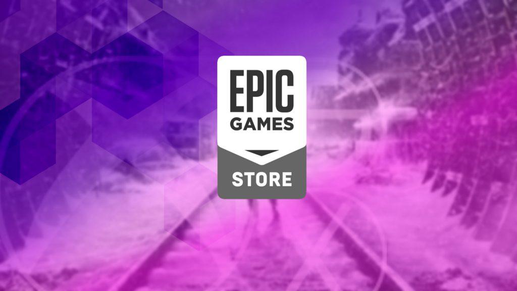 EPIC GAMES - FirstSportz