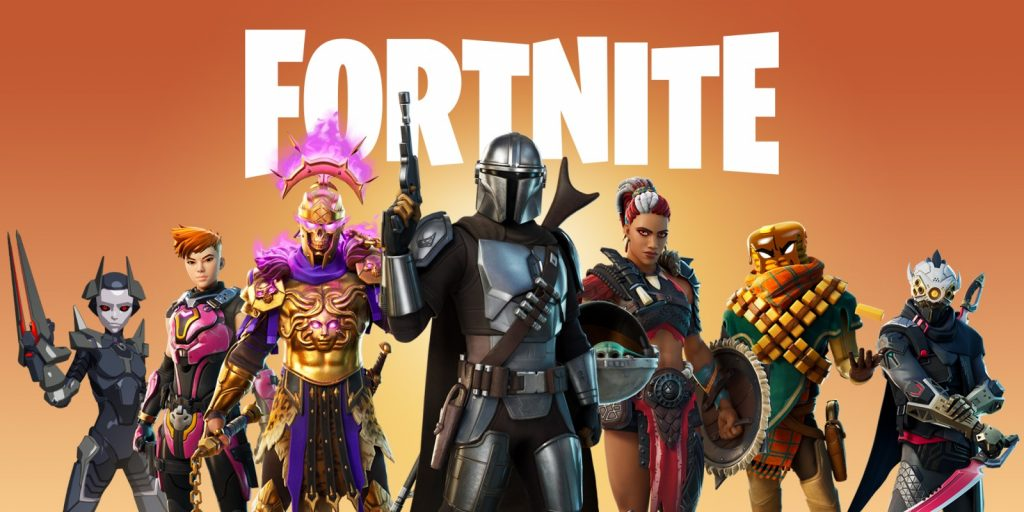 H2x1 NSwitchDS Fortnite Chapter2Season5 image1600w 1 - FirstSportz