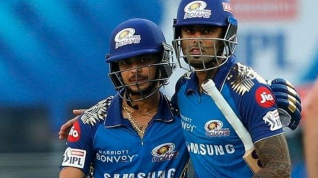 "Don't think they are too far"" - Aakash Chopra feels Suryakumar Yadav and Ishan Kishan might debut against England » FirstSportz"
