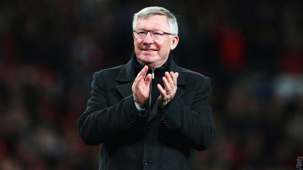 Sir Alex Ferguson 1200x675 1 - FirstSportz
