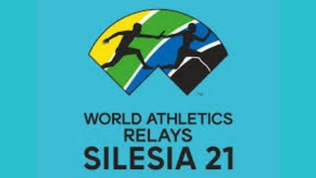 Silesia21 logo