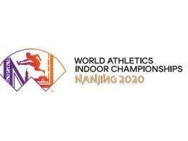 2021 World Championships