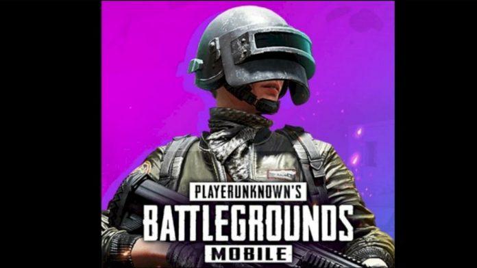 PUBG Mobile KR vs PUBG Mobile VN