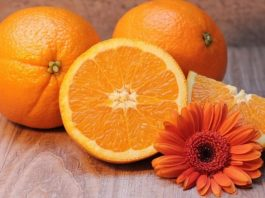 Reasons why Oranges are your Best Friend in this Winter Season