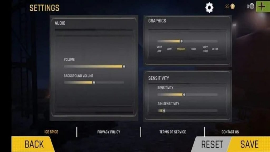 FAUG Game modes, FAUG Game currency and all you need to know