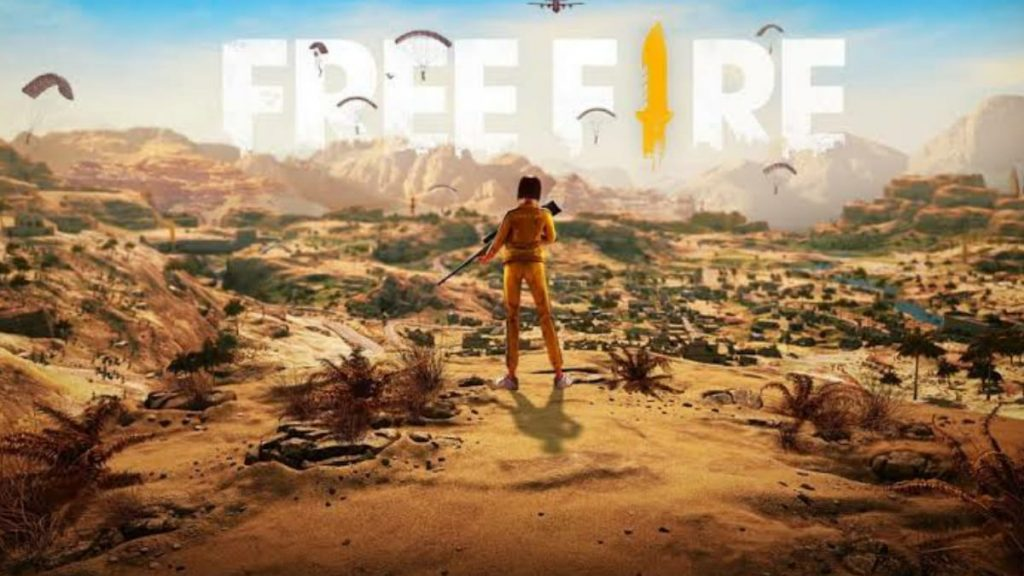 free fire advance server activation code for OB26