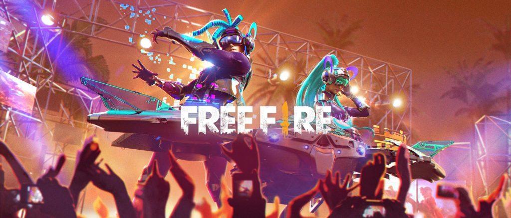 Free Fire feature 3 1 - FirstSportz