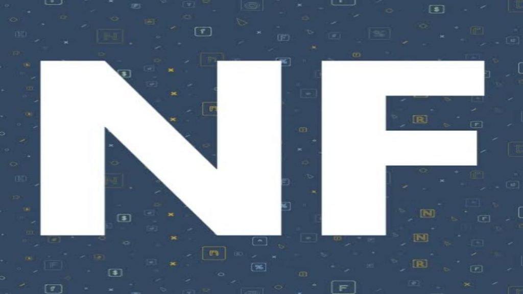 फ्री फायर गिल्ड नेम: फ्री फायर में बेस्ट गिल्ड नेम जनवरी 2021 के लिए