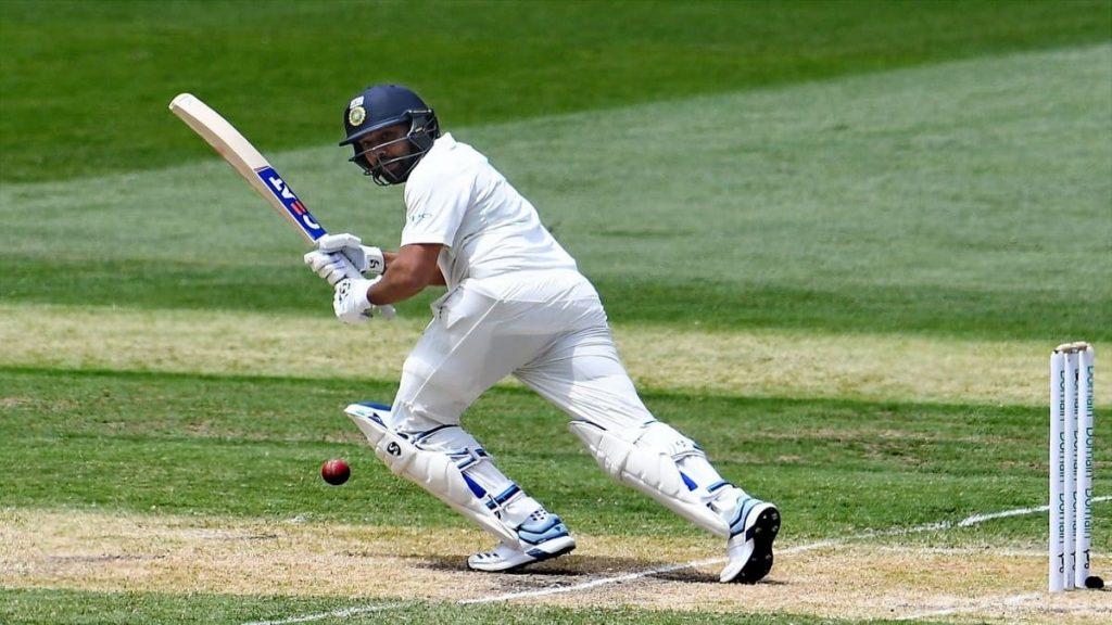 Rohit Sharma 3 - FirstSportz