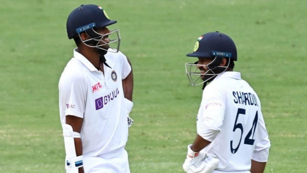 Sundar Thakur - FirstSportz