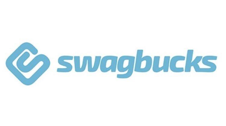 Swagbucks - FirstSportz