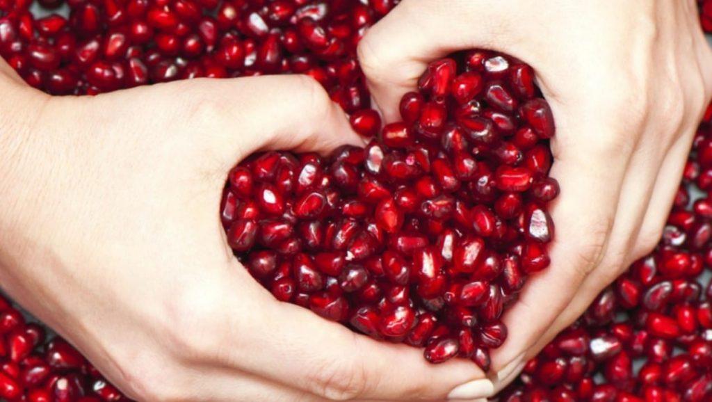 Lowers Risk of Heart Disease