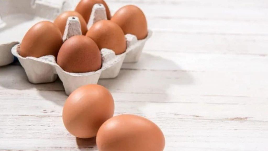Amazing Health Benefits of Eggs