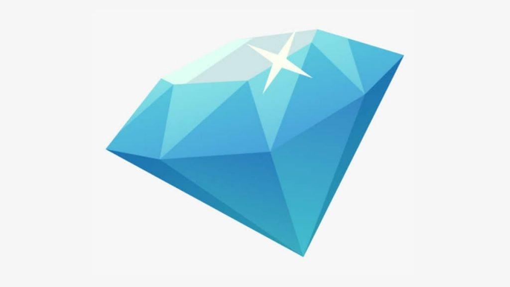 diamond - FirstSportz