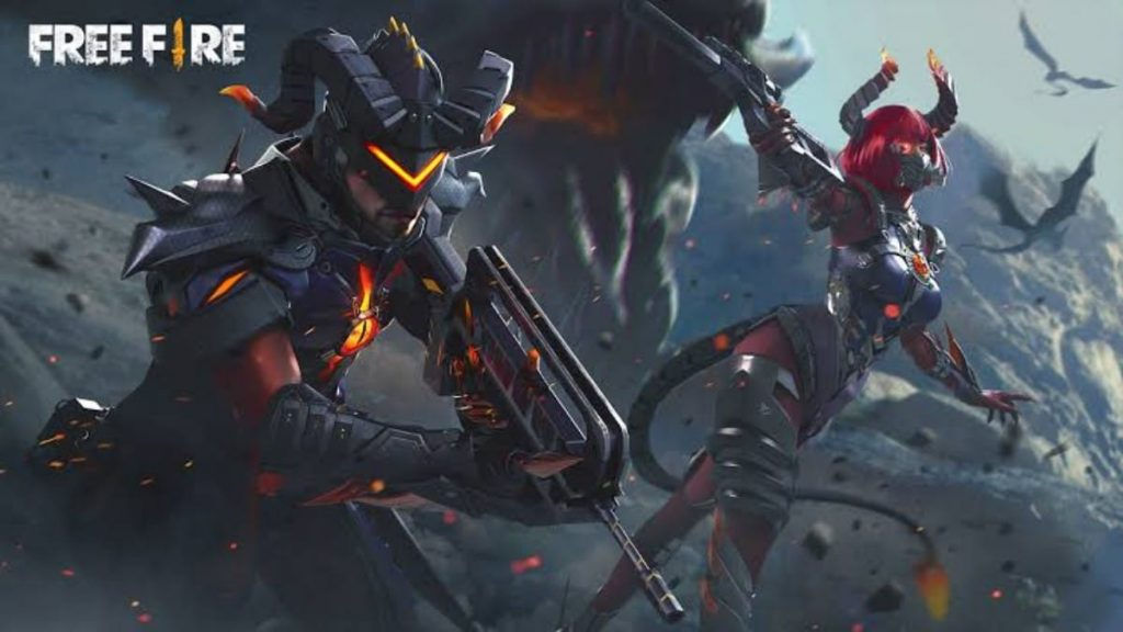 Top 30 Stylish And Cool Free Fire Guild Names For January 2021 Firstsportz