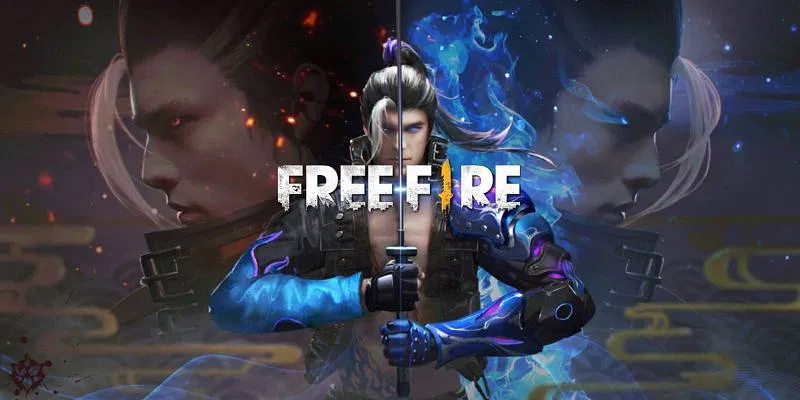 Free Fire Update Time in India