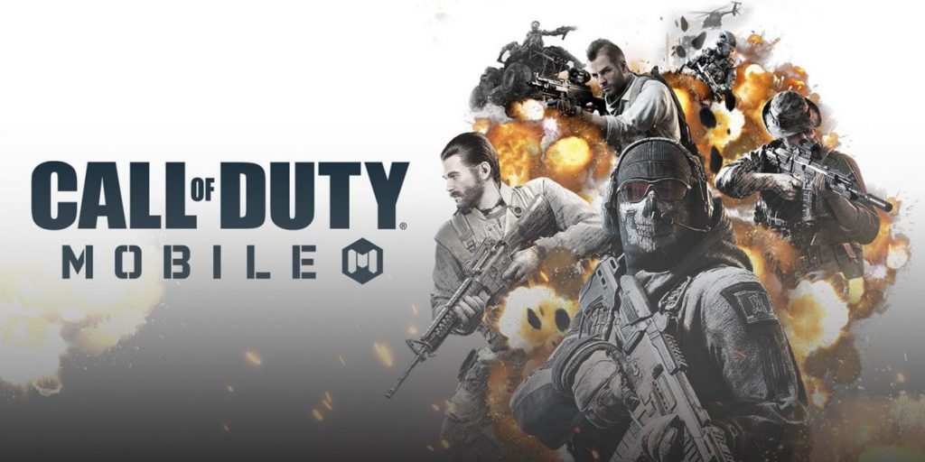 CoD Mobile feature 1 - FirstSportz