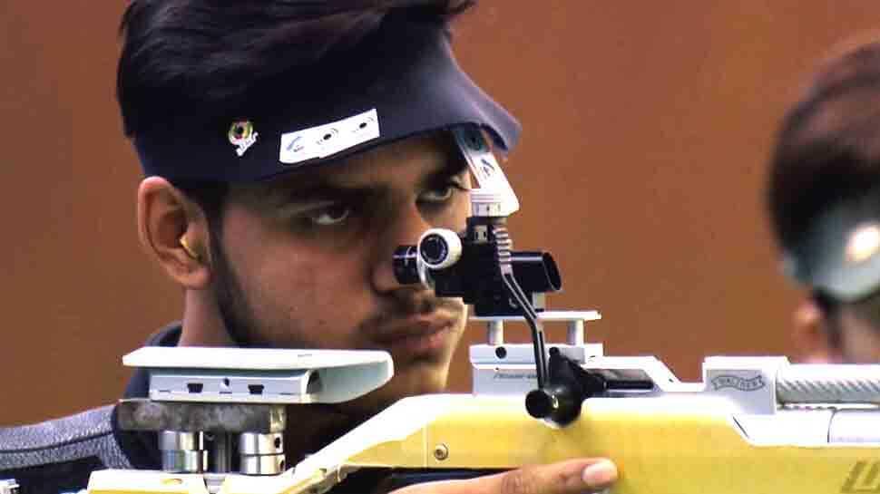 Divyansh Singh Panwar3 - FirstSportz