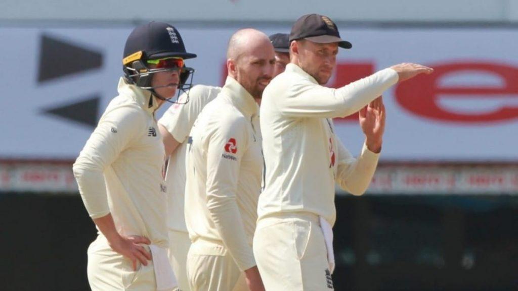 England review - FirstSportz