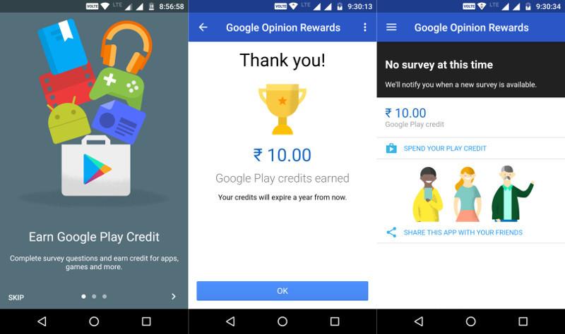 Google Opinion Rewards India 1 1 - FirstSportz