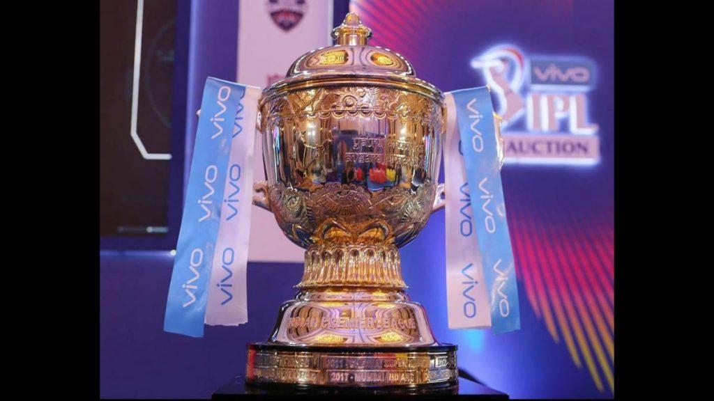 IPL - FirstSportz