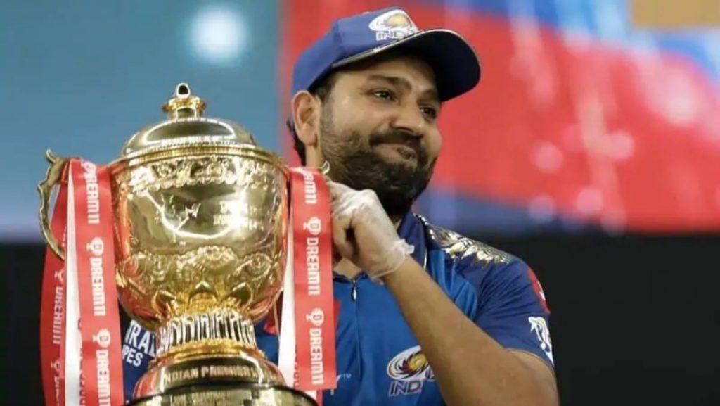 Mumbai Indians IPL 2020 Celebrations