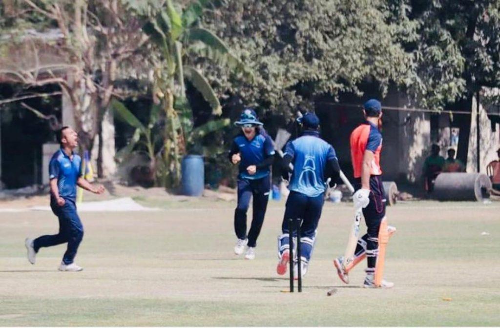 Rahul Singh 1 - FirstSportz