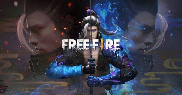 Free Fire OB27 APK+OBB Download Link