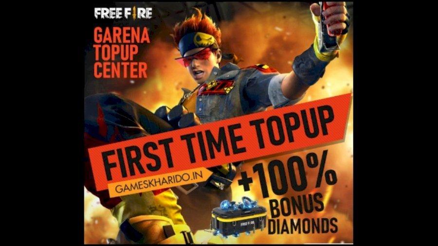 games kharido garena free fire top up 5f1c0e0b9d643 1595674123 - FirstSportz