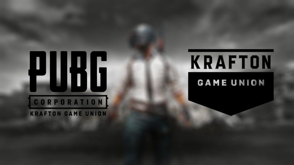 PUBG Mobile India has been given green signal