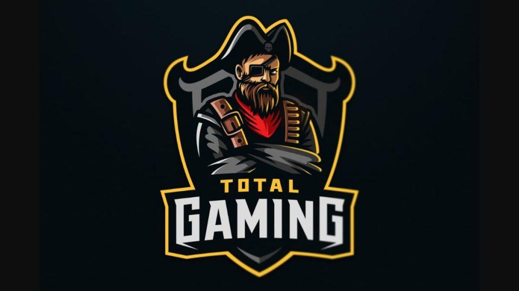 total gaming 1 - FirstSportz