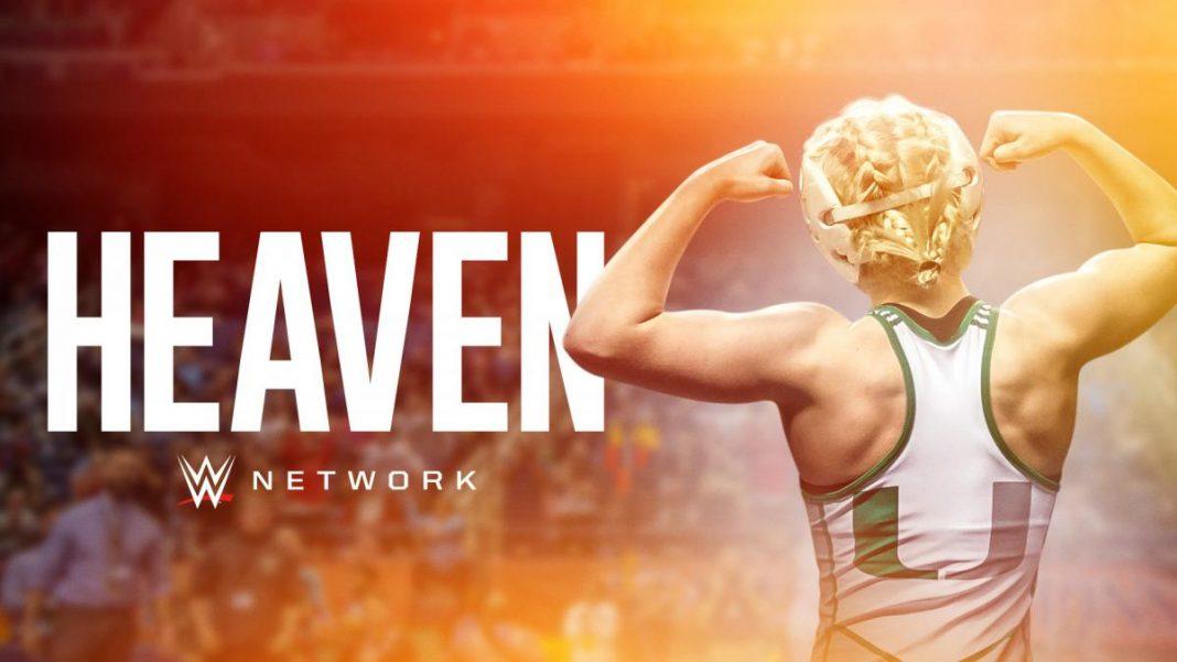 WWE Documentary - Heaven