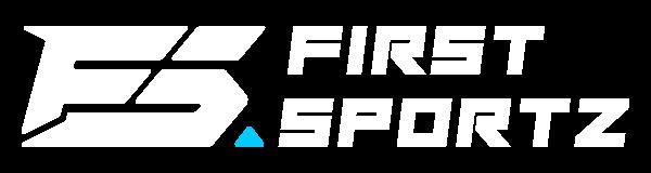 FirstSportz