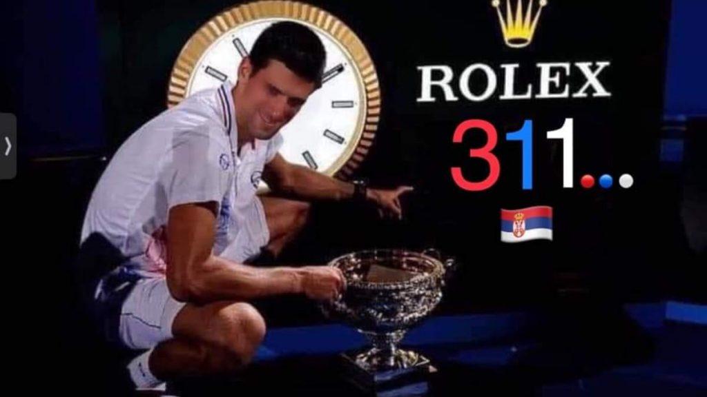 Novak Đoković - Page 24 WhatsApp-Image-2021-03-09-at-09.31.00-1-1024x576