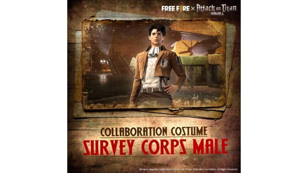 costume - FirstSportz