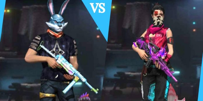 Raistar vs Gyan Sujan