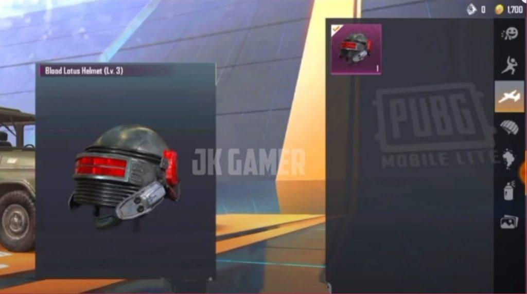 helmet - FirstSportz