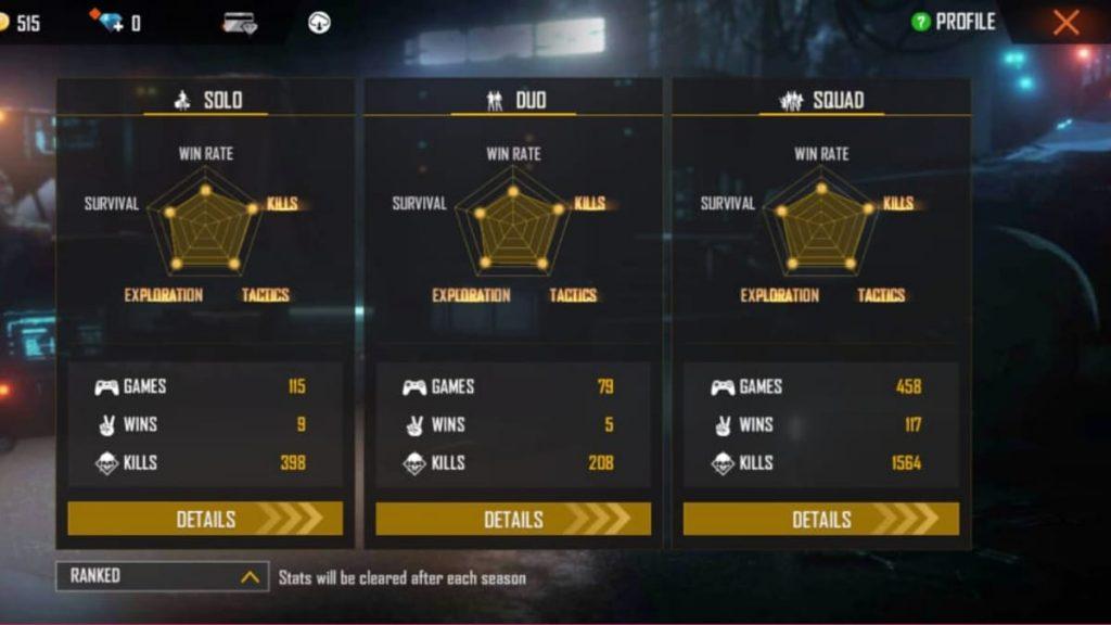 jonty ranked - FirstSportz