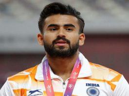 Shivpal Singh